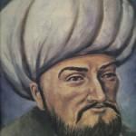 _Ahmet_Yesevi3_yasamoykusu