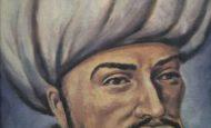 Ahmet Yesevi Hayatı Kısaca