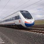 Ankara-istanbul-hizli-tren-bilet-fiyatlari-70-80-TL