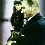 Ataturk-97
