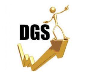 2014 DGS Başvuruları ÖSYM Rehberi