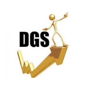 DGS-Basvuru-Tarihleri-2014-600x600