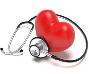 Kalp Sağlığı İle İlgili Bilgiler