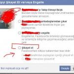 adima-sahte-facebook-hesabi-acilmis1