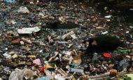 Toprak Kirliliğine Sebep Olan Unsurlar Nelerdir Kısaca