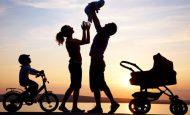 Aile İle İlgili Atasözleri ve Anlamları