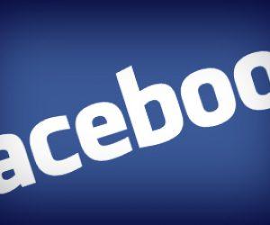Facebook Oyun İstekleri Nasıl Kapatılır