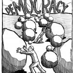 demokrasi-40CB-4551-88E4