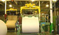 Kağıt Üretimi Nasıl Yapılır