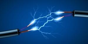 elektrik-indirimi