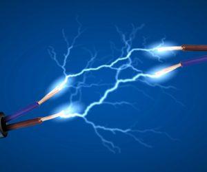 Elektriğin Günlük Hayatımızdaki Yeri ve Önemi