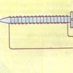 elektromiknatis4
