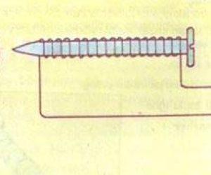 Elektromıknatısların Günlük Hayattaki Teknolojik Kullanımı