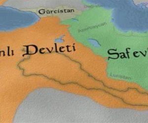Kasr-ı Şirin Antlaşması Önemi