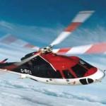 hava-tasitlari-nelerdir-helikopter