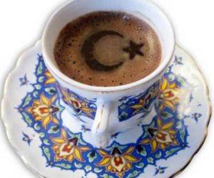 Türk Kültürünün Özellikleri Nelerdir