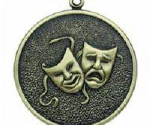 Trajedi ve Komedi Arasındaki Benzerlikler ve Farklar