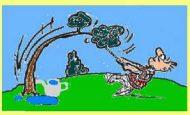 Ağaç Yaş İken Eğilir Atasözü İle İlgili Kompozisyon