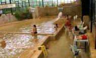 Jeotermal Kaynak Nedir