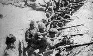 I. Dünya Savaşının Sonuçları Nelerdir
