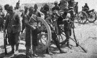 I. Dünya Savaşının Nedenleri Nelerdir