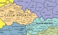 Çek Cumhuriyeti ve Slovakya Ne Zaman Kurulmuştur Kısa Bilgi