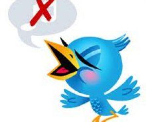 Twitter Mute Özelliği Tweet Engelleme
