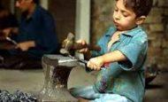 Küçük Yaştaki Çocukların Çalıştırılmasının Sakıncaları