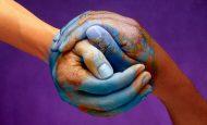 İnsan Hakları İle İlgili Kompozisyon