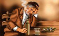 Kötü Alışkanlıkların Bireysel ve Toplumsal Zararları Nelerdir