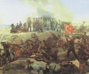 Kurtuluş Savaşını Nasıl Kazandık
