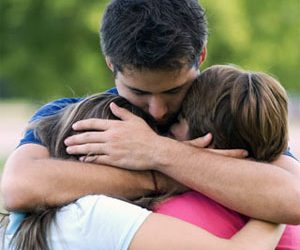 Şefkat İle İlgili Atasözleri Deyimler ve Anlamları
