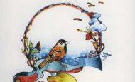 Serçe Kuş Kitabının Özeti Kısa