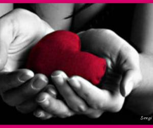 Sevgi İle İlgili Hikaye Örnekleri
