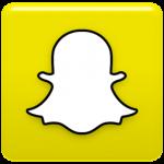snapchat-18-535x535