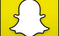 Snapchat Nedir Nasıl Kullanılır