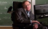 Stephen Hawking Yapay Zeka Açıklaması ve Teorileri