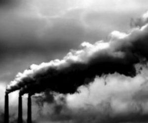 Çevre Kirliliği Çeşitleri ve Nedenleri