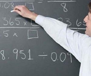 Öğretmen Olmak İçin Hangi Eğitim Aşamalarını Geçmek Gerekir