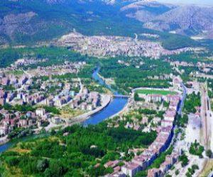 Kent Yerleşmelerinin Genel Özellikleri Nelerdir