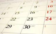 2014 Ramazan Ayı Ne Zaman Başlıyor