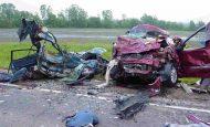 Trafik Kazalarının Başlıca Nedenleri