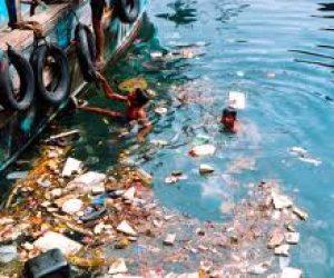 Deniz Kirliliğinin Nedenleri Nelerdir