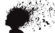 Müzik İle İlgili Kompozisyon