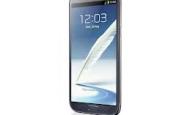 Samsung Galaxy F Özellikleri