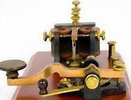Telgraflar nedir ve nasıl kullanılır - açıklama, özellikler ve yorumlar