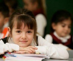 Çocuklara Yapabileceklerinden Fazla Sorumluluk Yüklenmemeli