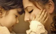 Çocuğunuzun Her İstediğine Evet Demeyin