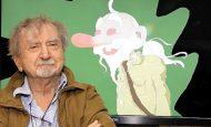 Sinema Yapımcısı John Grierson