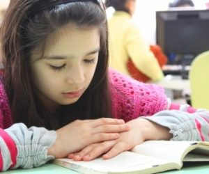 Çocuğunuzun Başarılı Olabilmesi Onunla Olumlu İletişim Kurun